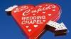 nevada, las vegas, cupid's wedding chapel, valentine's day