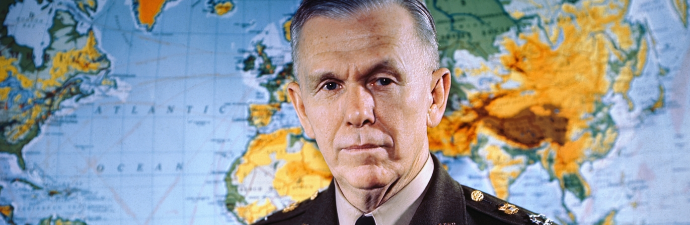 https://i0.wp.com/cdn.history.com/sites/2/2013/12/george_marshall-H.jpeg