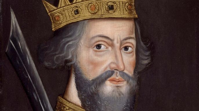 Image result for william the conqueror