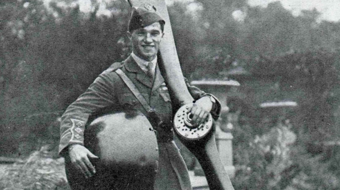 history-lists-6-famous-wwi-fighter-aces-Albert_Ball