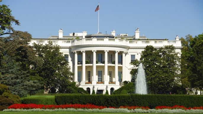 Image result for photos of white house
