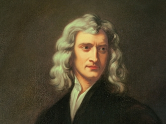 Image result for image of isaac newton