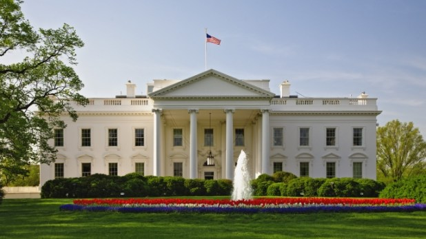 How Many Bedrooms Does The White House Have Bedroom Review Design. How Many Bedrooms The White House Have   Nrtradiant com
