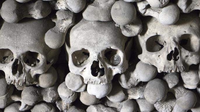 Afbeeldingsresultaat voor death