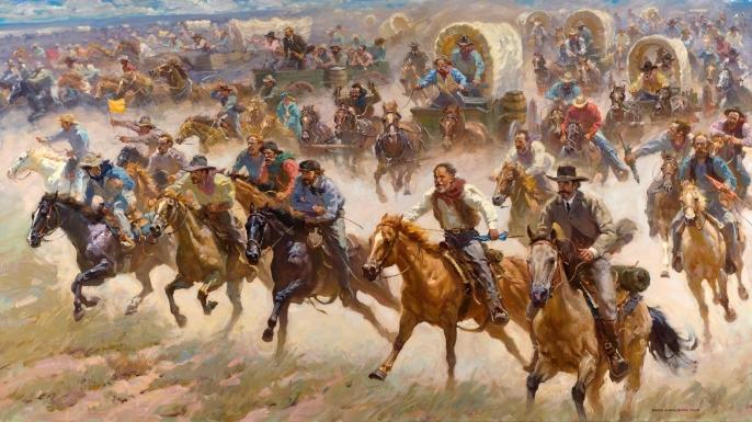 https://i0.wp.com/cdn.history.com/sites/2/2015/04/hith-oklahoma-land-run-E.jpeg