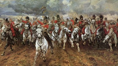 Image result for cavalry