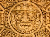 Here S Why These Six Ancient Civilizations Mysteriously Collapsed History Lists