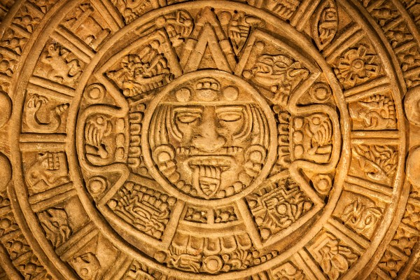 Heres Why These Six Ancient Civilizations Mysteriously