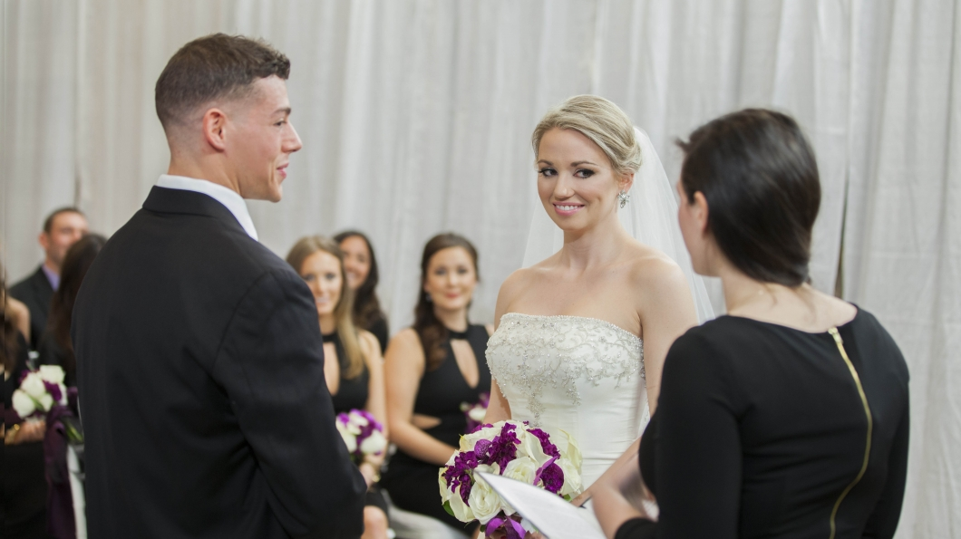 married at first sight fyi tv
