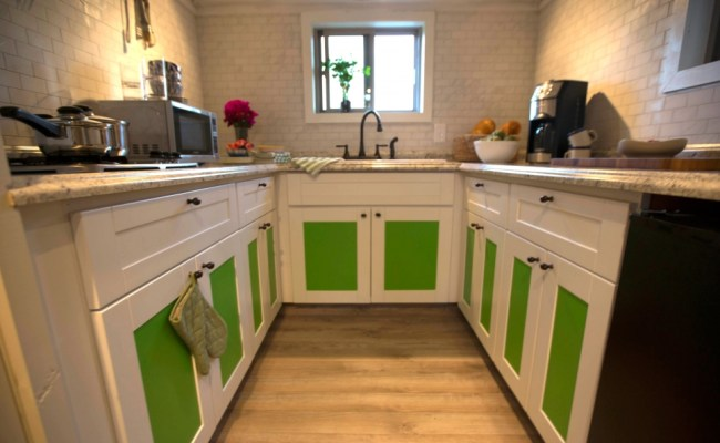 Pictures Of Small Cabin Kitchens Joy Studio Design
