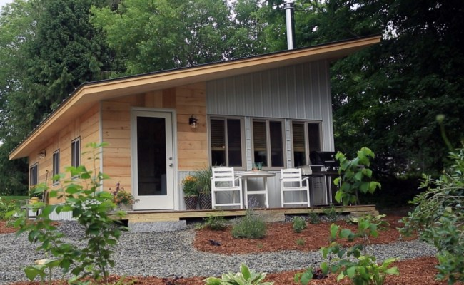 Vermont Exterior Vermont Chalet Pictures Tiny House
