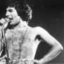 10 Fabulous And Fantastic Facts About Freddie Mercury And