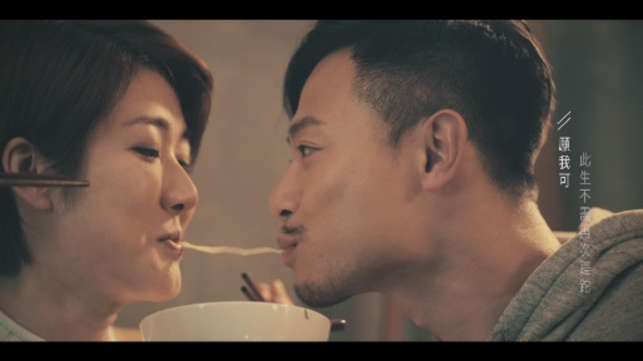 【降魔的番外篇】 楊潮凱唱歌最驚喜 傅嘉莉現身彩蛋|香港01|即時娛樂