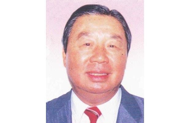 一代「船王」王華生逝世 生前熱心公益 被稱保良局「阿爸」 香港01 社會新聞
