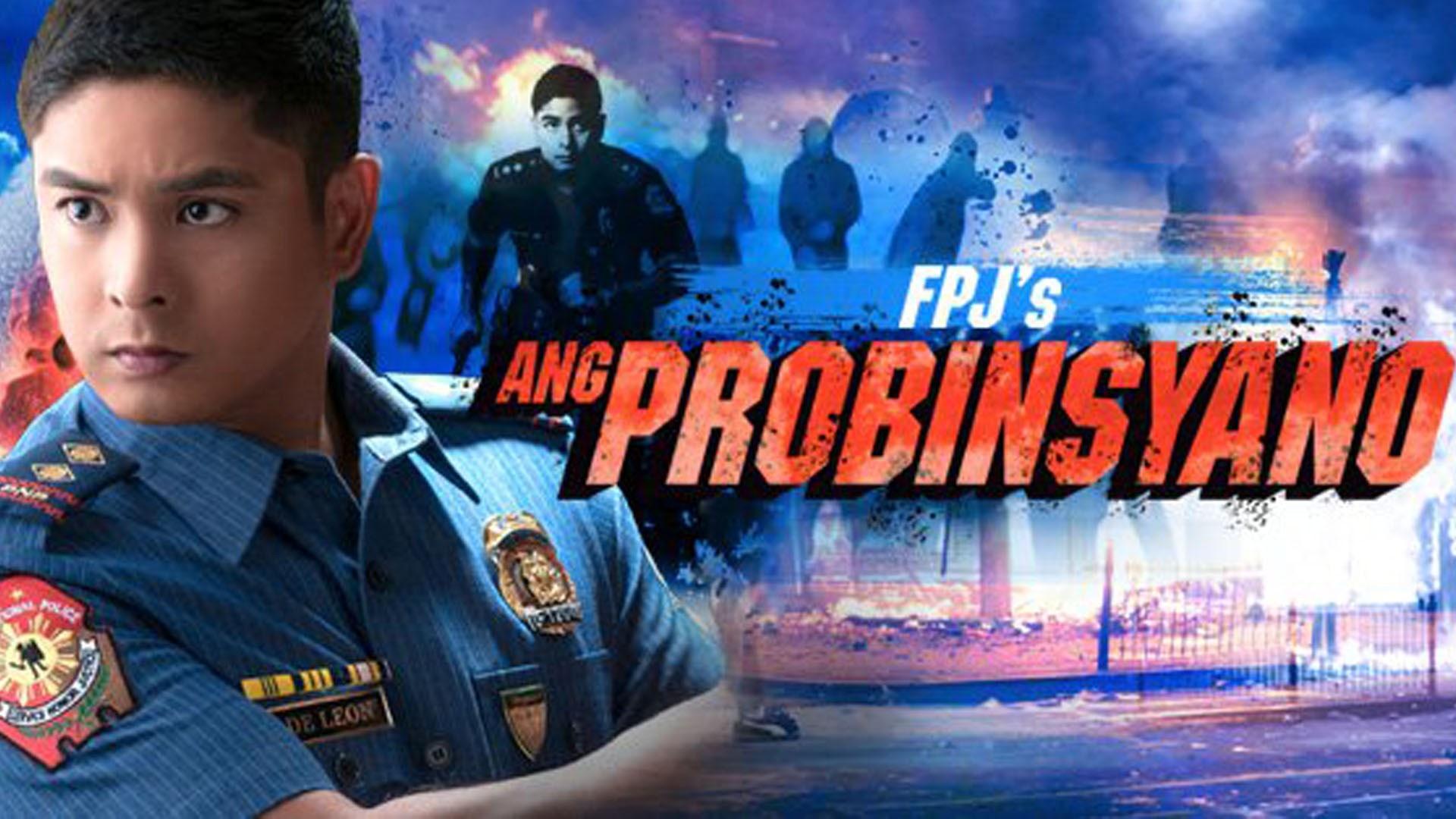 菲律賓爆紅警匪劇 3演員踏上從政之路|香港01|即時國際