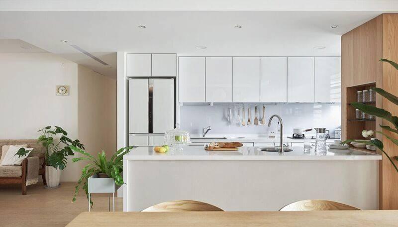 【日系居室】喜歡日式簡約暖意? 3大無印式家居設計提案
