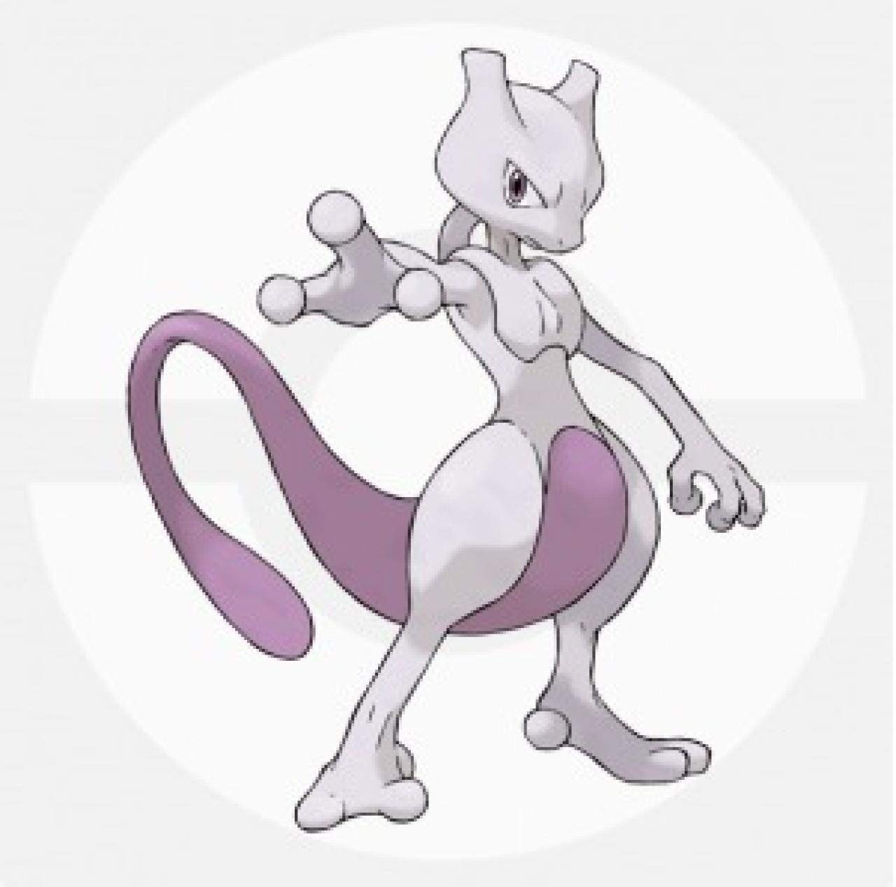 Pokemon GO攻略:珍貴寵物圖文列表 中英文譯名一覽|香港01|科技玩物|