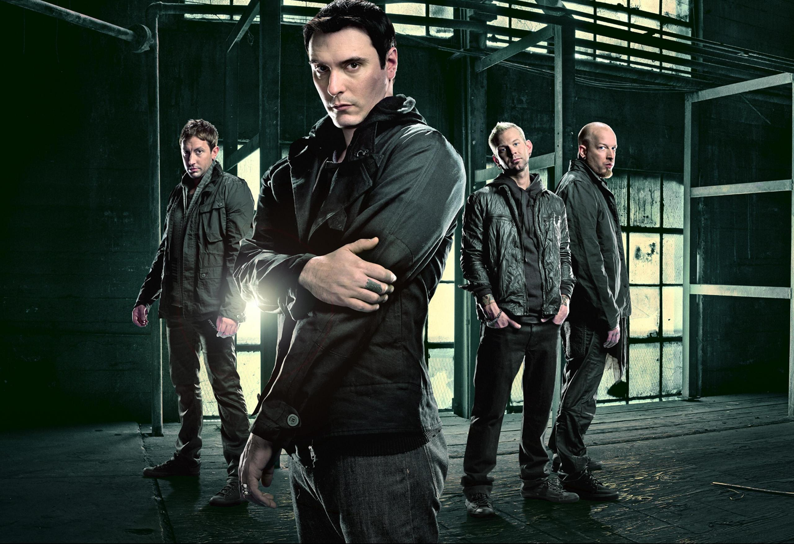 Image result for breaking benjamin