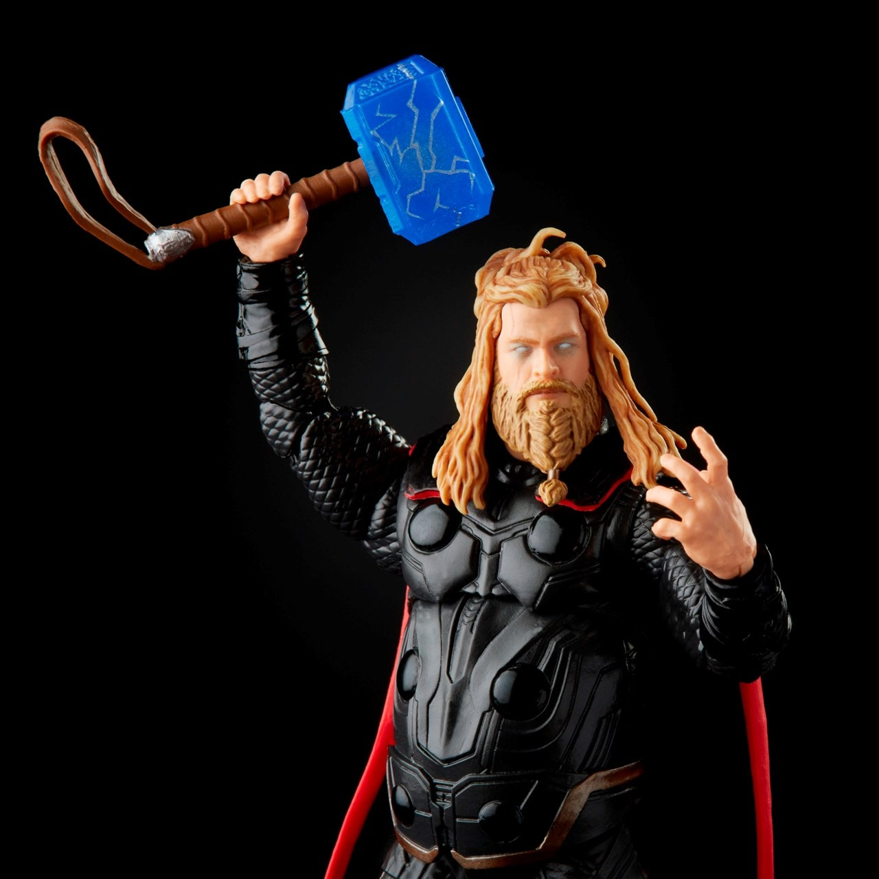 Thor Infinity Saga Marvel Legends Series Action Figure Action Figure Free Shipping Over 20 Hmv Store