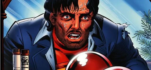 Iron Man_El demonio en una botella_portada