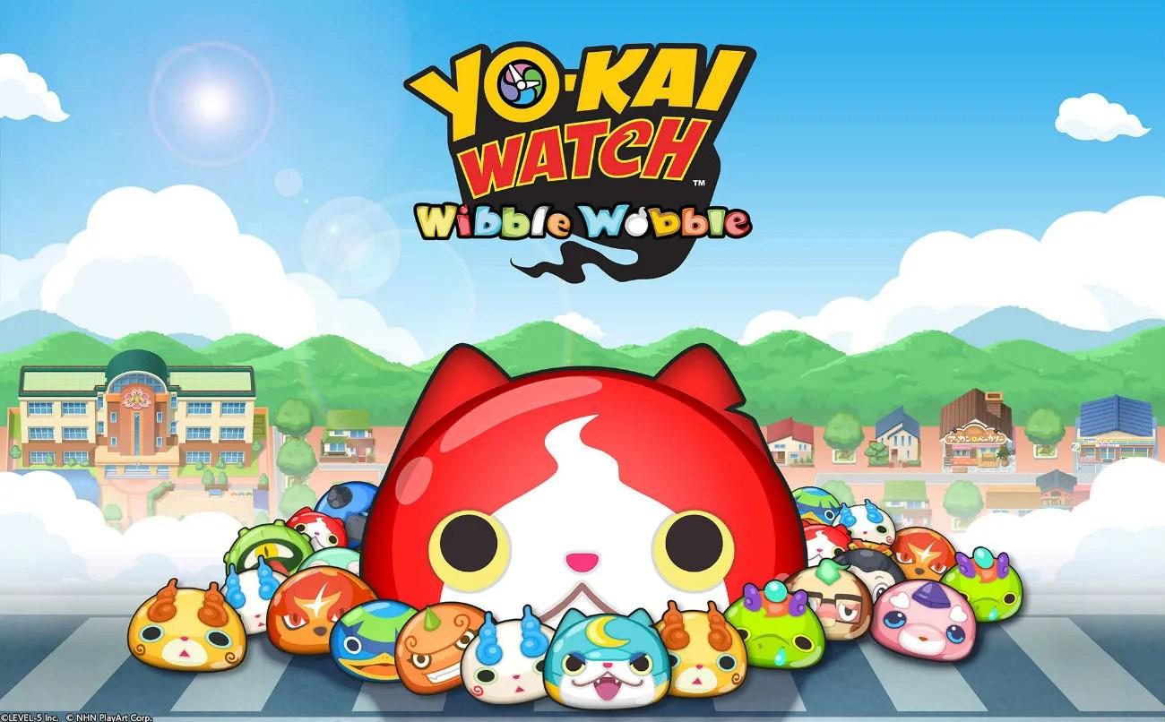 Yo Kai Watch 2 Qr Codes For Whisper Coins Filmsstreaming