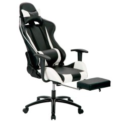 Ultimate Computer Chair Casual Chairs Nz Los Mejores Regalos