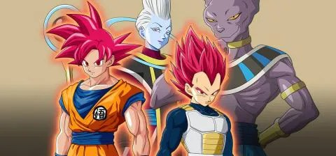 Dragon Ball Z Kakarot mit 60% Rabatt, Shenmue III für 15 € und weitere Angebote der Woche im PS Store