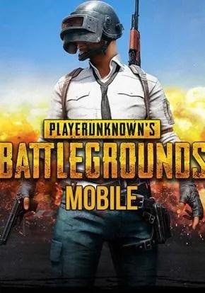PUBG Mobile Mvil HobbyConsolas Juegos