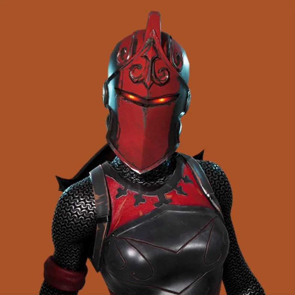 20 Black Knight Fortnite Skin Pictures And Ideas On Carver Museum