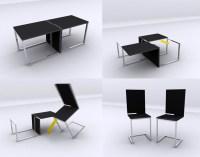 Innovative Furniture Design | www.imgkid.com - The Image ...