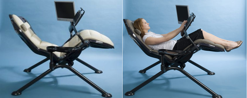 office chair neck support extra wide ultimate computer setups - cool room design