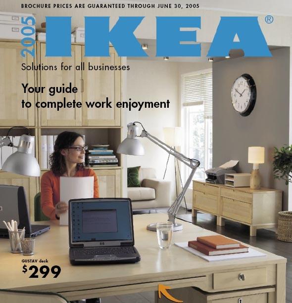 Home Furniture Design Catalogue Pdf