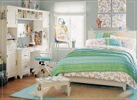 Teen Room For Girls