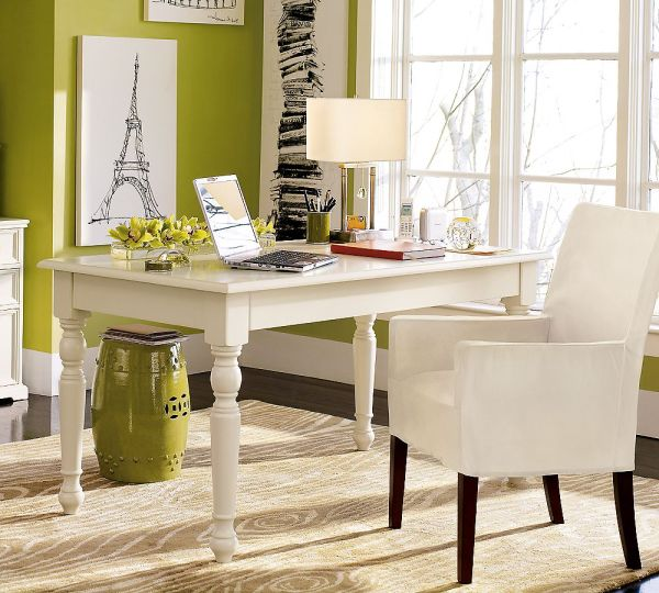 home office decorating ideas Home Office and Studio Designs
