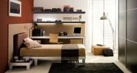 Teen Room Ideas