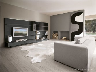 living modern rooms room interior furniture ultra designs decor salon decorating decoration un moderne livingroom follow architecture painting
