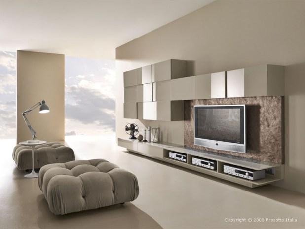 Modern Living Room Decor Images | Iammyownwife.com