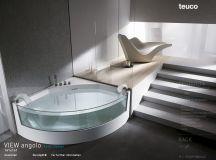 Modern Bathtub Designs