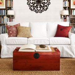 White Sofa Living Room Blue Paint Colors For Walls Comfortable Couches And Couch