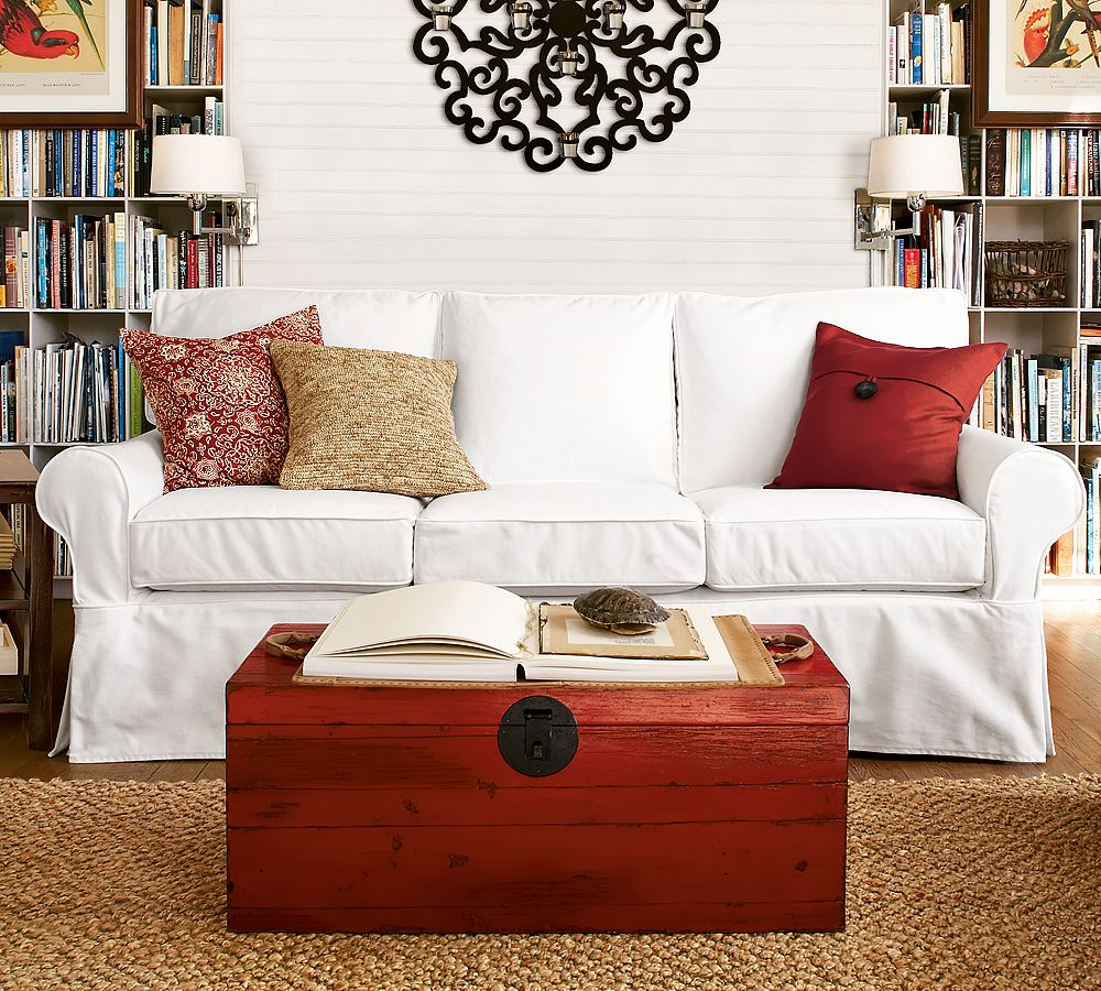 white sofa living room designs small couches for rooms comfortable and couch