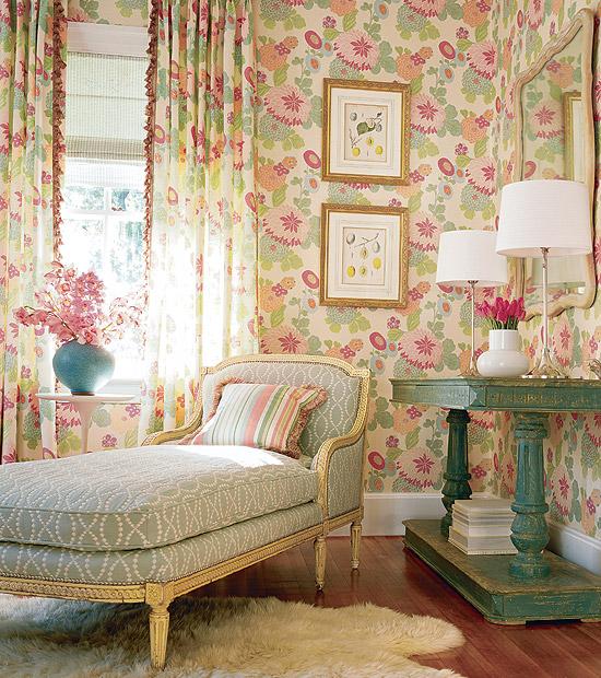 latest living room wallpaper designs led lights
