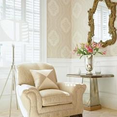 Chair Design Wallpaper Ground Blind Room Designs
