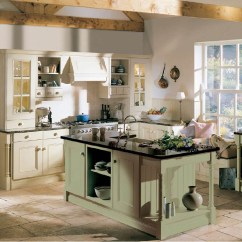 Country Cottage Kitchen Designs Cabinets Design Ideas English Style Kitchens French Advertisement Provincial