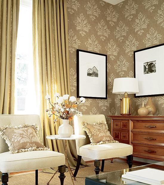 latest living room wallpaper designs large floor vases for