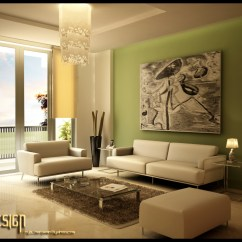 Wall Colors For Living Room With Green Furniture Cute Ideas Apartments