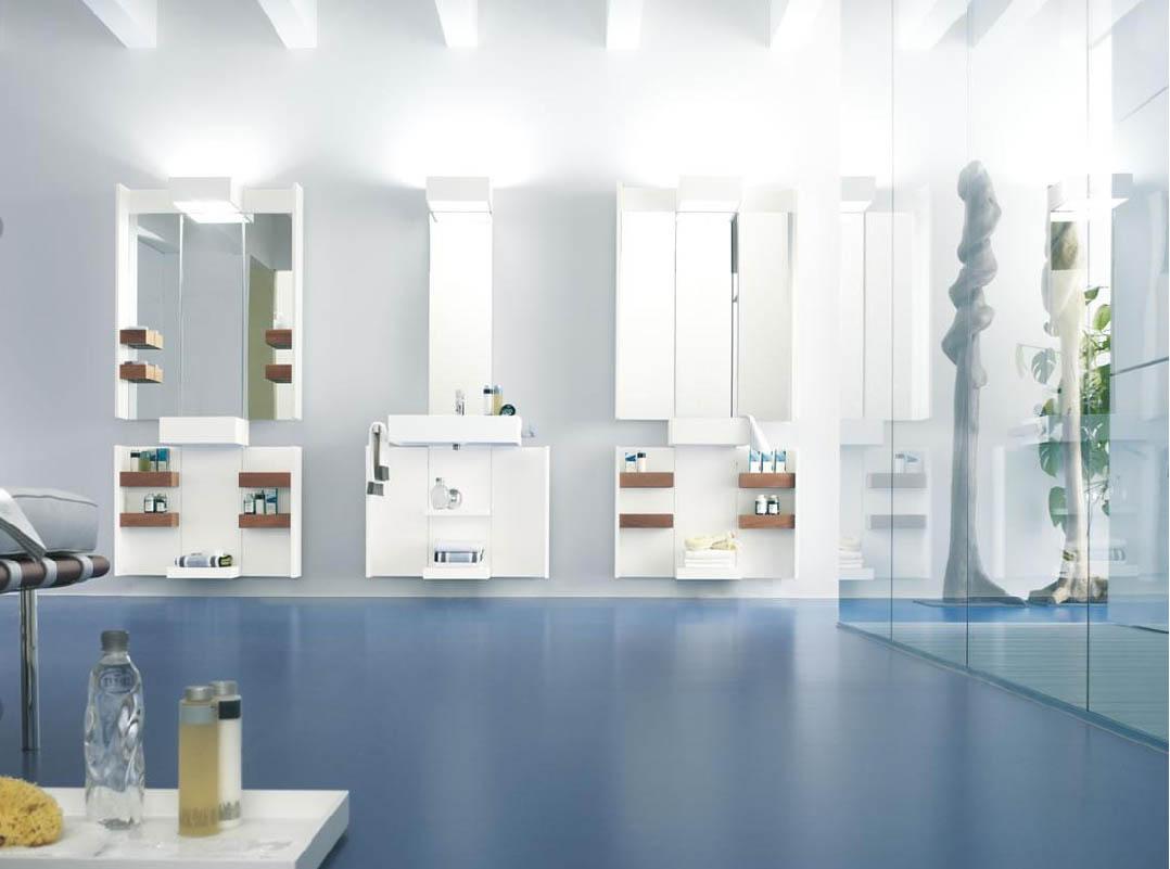 Best Kitchen Gallery: Bathroom Design Ideas And Inspiration of Ideas For Bathroom Design  on rachelxblog.com