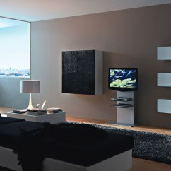 Modern Wall Units Living Room Rug Sizes For From Momentoitalia Awesome Unit