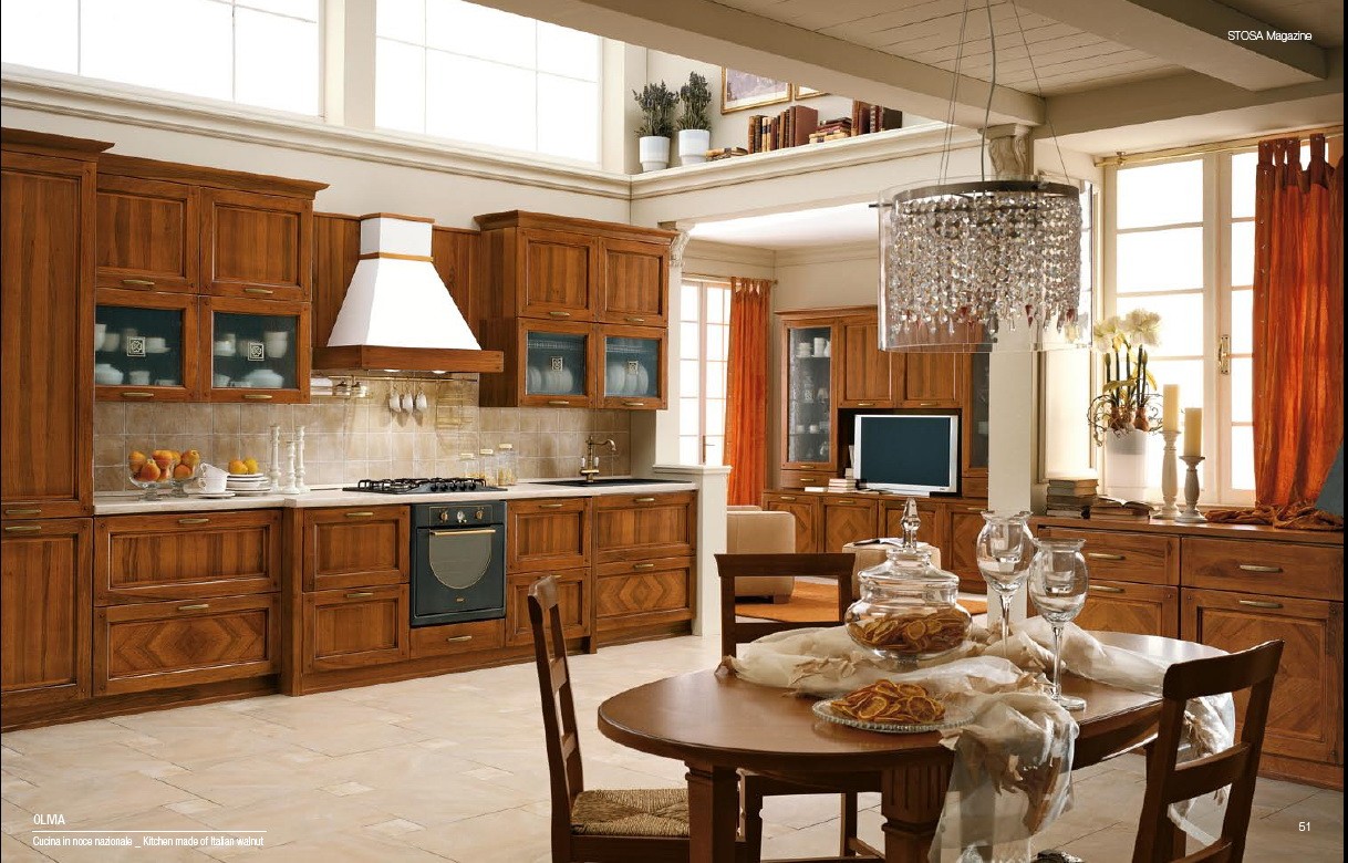 designing kitchen cabinets remodeling companies classical style kitchens from stosa