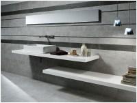 Beautiful Ceramic Floor Tiles From Refin