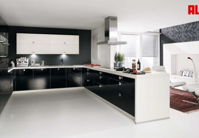 German Kitchen Designs Home Design Ideas Pictures